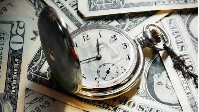 InstaForex Analytics: Встреча ФРС: рынки теряют равновесие, риски взрывных движений усиливаются