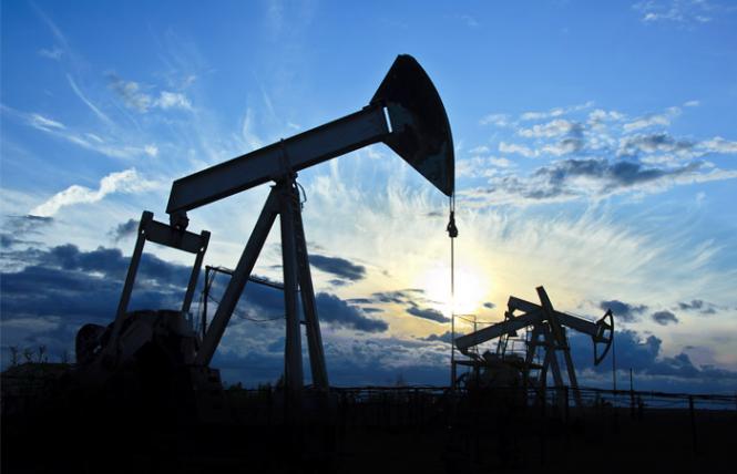 InstaForex Analytics: Нефть Brent дешевеет на пессимизме относительно мировой экономики