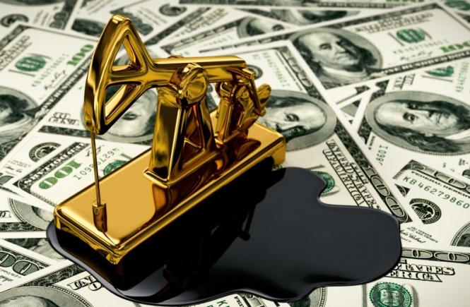InstaForex Analytics: Саудовская Аравия и РФ сдерживают нефтяные цены на глобальном рынке
