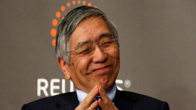 InstaForex Analytics: Банк Японии продолжит масштабное стимулирование