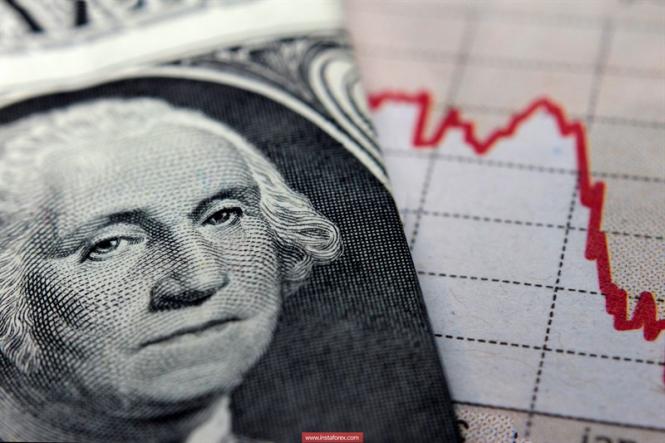 InstaForex Analytics: Trong trung hạn, vị thế của đồng đô la có thể chùn bước - Citi