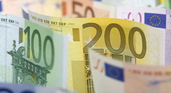 InstaForex Analytics: Ở mức hiện tại, đồng euro bị định giá thấp. Tăng trưởng là không thể tránh khỏi!