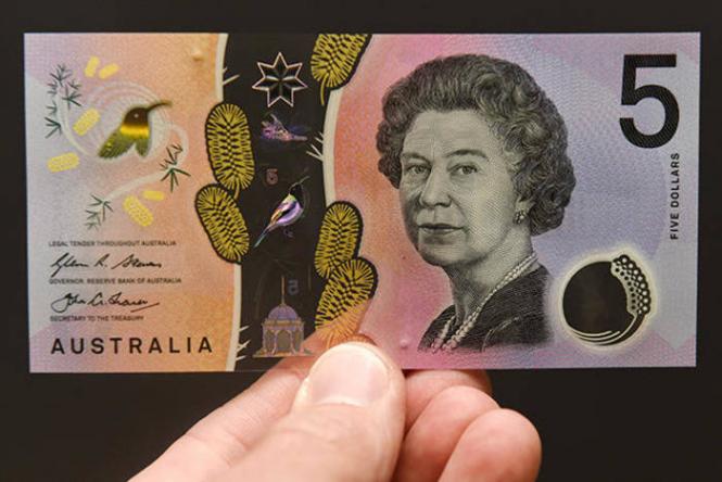 InstaForex Analytics: The volatility of the Australian dollar attracts both