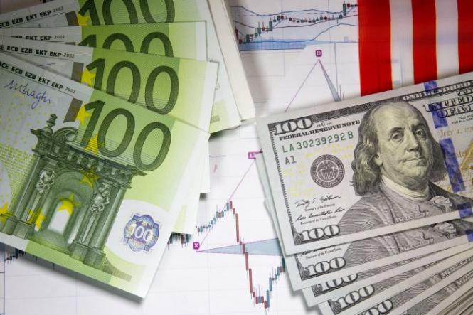 InstaForex Analytics: Европейская валюта оказалась в аутсайдерах