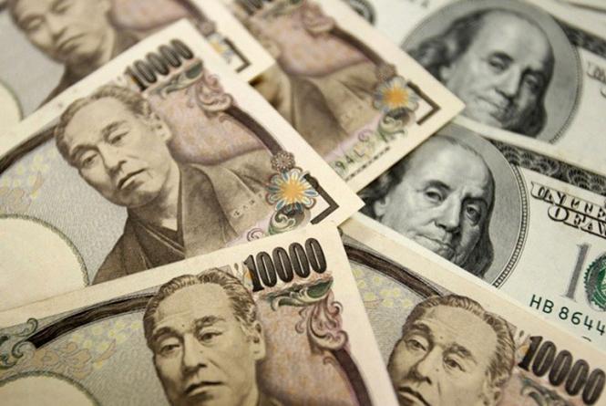 InstaForex Analytics: Доллар в ожидании протоколов ФРС продолжает расти против иены