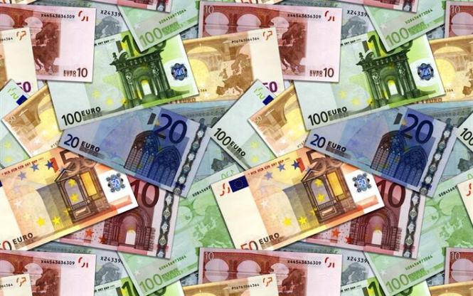 Курс валюты на 07.03.2019 analysis