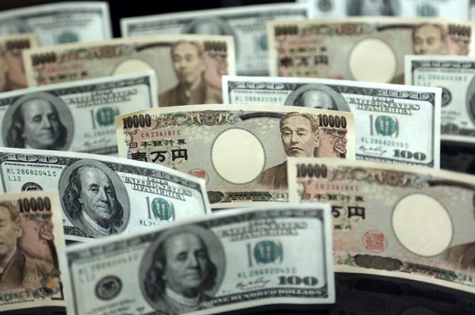 Курс валюты на 14.03.2019 analysis