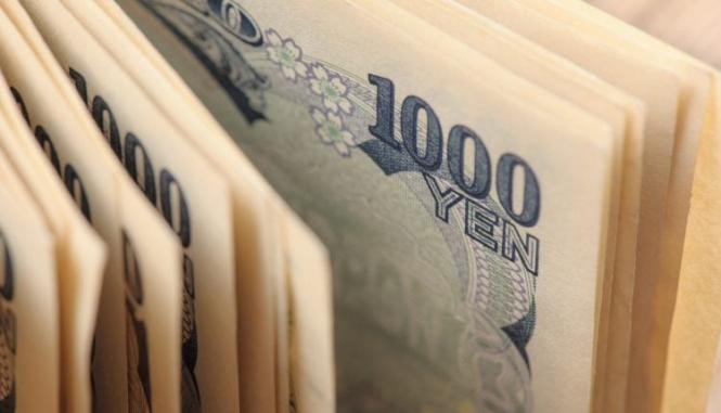 InstaForex Analytics: Доллар оказался не готов к заседанию ФРС, а вот у иены звездный час