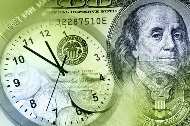 InstaForex Analytics: Рынки затаились, волатильность валют на 5-летнем минимуме