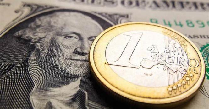 InstaForex Analytics: EUR/USD: мартовское заседание ФРС может порадовать «быков» по евро