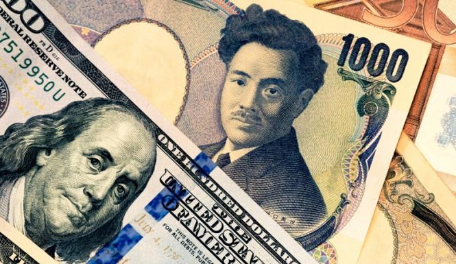 InstaForex Analytics: Стоит ли продавать доллар против иены?