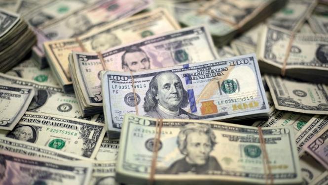 InstaForex Analytics: Доллар не обращает внимания на осторожность ФРС. Американец крепчает!