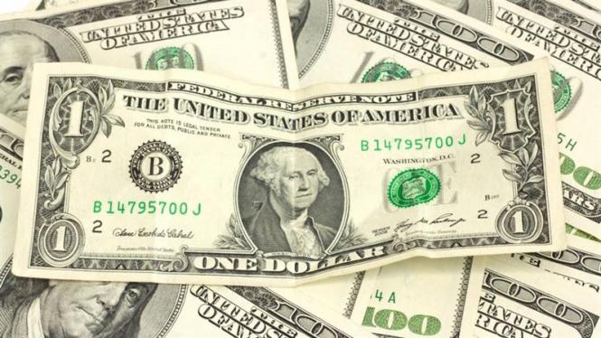 InstaForex Analytics: В ближайшие два года инвесторов в USD, похоже, ждет тряская дорога – Saxo Bank