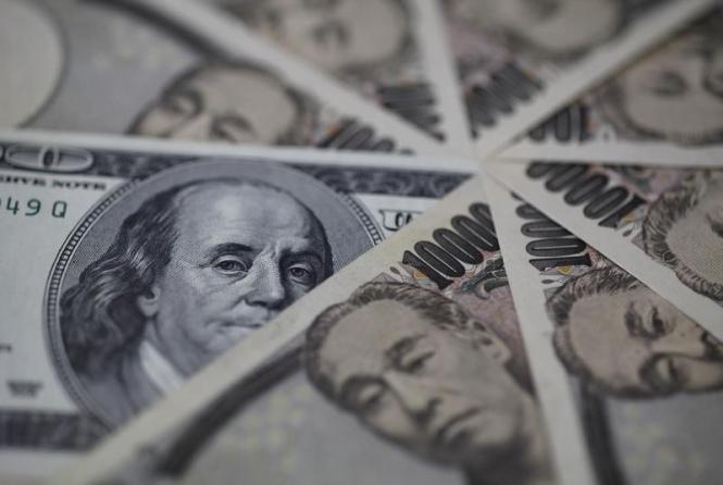 InstaForex Analytics: У иены появились крылья, следующая остановка $108.5