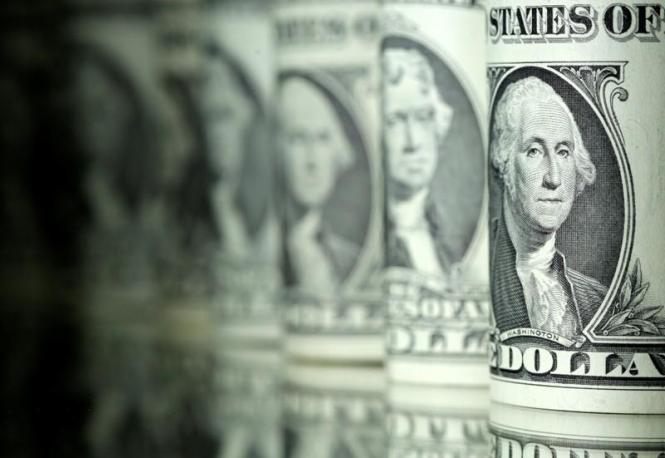 InstaForex Analytics: Что ждет доллар на этой неделе? Рынок делает ставку на рост