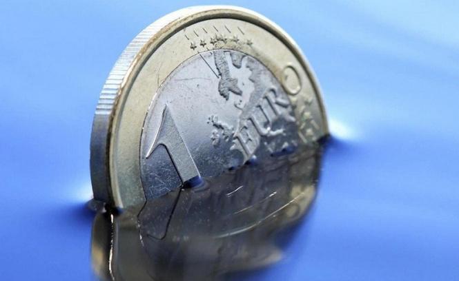 InstaForex Analytics: Ставки на рост евро выходят из моды