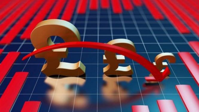 InstaForex Analytics: Фунт рискует уйти ниже $1.27 в ближайшие дни