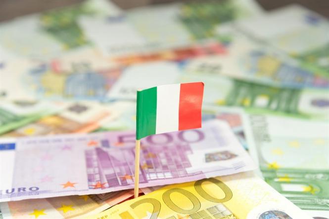 InstaForex Analytics: Закулисные игры итальянской политики могут стать главной движущей силой для евро