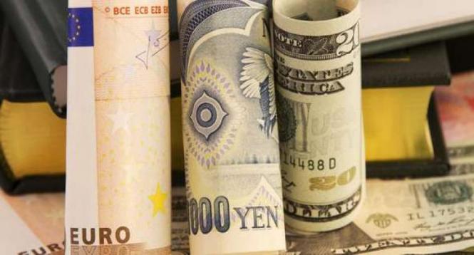 InstaForex Analytics: Bank of America: в фокусе – продажа иены