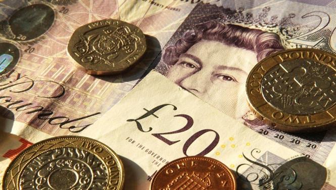 InstaForex Analytics: В случае хаотичного Brexit фунт может подешеветь до $1,10