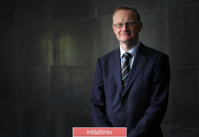InstaForex Analytics: Австралиец снова под давлением: глава РБА анонсировал снижение ставки