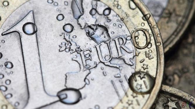 InstaForex Analytics: Рынок ждет всплеск волатильности евро