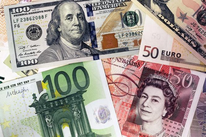 InstaForex Analytics: Поразительный героизм евро и сдержанный оптимизм фунта
