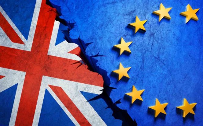 InstaForex Analytics: La sortie de la Grande-Bretagne de l'UE menace de se transformer en un «tir à la jambe» pour le prochain Premier ministre du pays