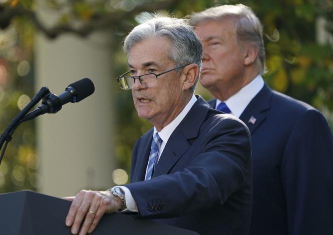 InstaForex Analytics:  Powell n'a pas arrangé Armageddon, mais qu'est-ce que Draghi dira jeudi ?