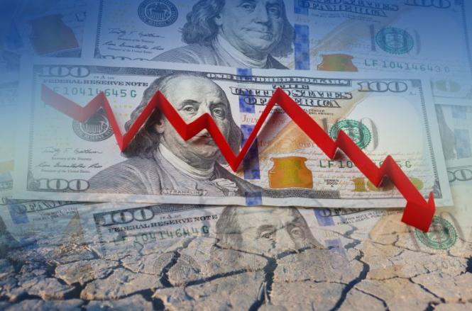 InstaForex Analytics:  Depuis longtemps déjà, le marché n'a pas tellement cru à la chute du dollar