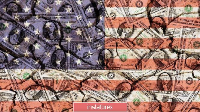 Курс валюты на 15.06.2019 analysis