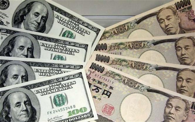 InstaForex Analytics: Le yen perd de la valeur avant la réunion de la Fed