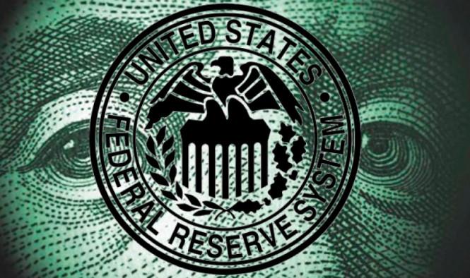 InstaForex Analytics: La Fed pourrait éblouir avec sa rhétorique belliciste