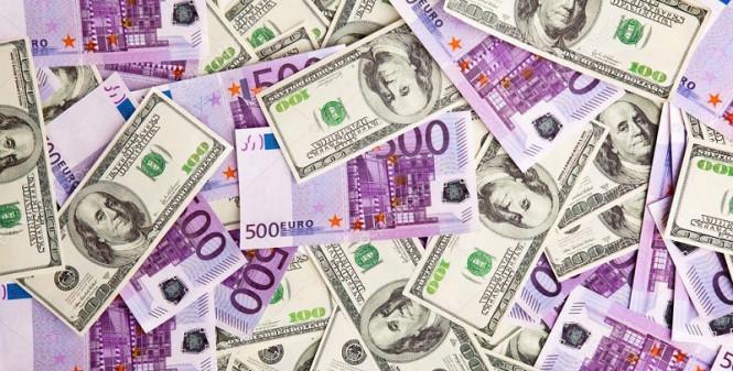 InstaForex Analytics:  L'EUR / USD attend les prévisions de la Fed et de la valériane de Powell