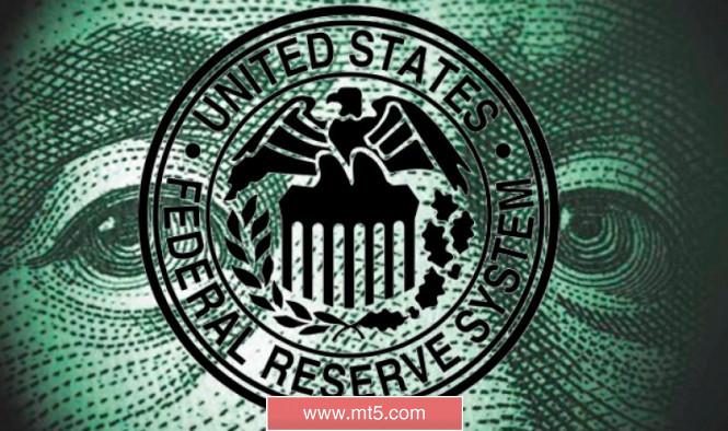 InstaForex Analytics: Fed có thể hoàn toàn bất ngờ với một lời hùng biện