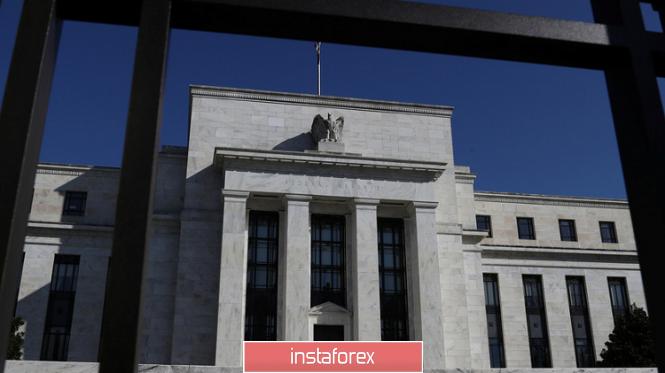 InstaForex Analytics: Торговый план по EUR/USD и GBP/USD на 20.06.2019