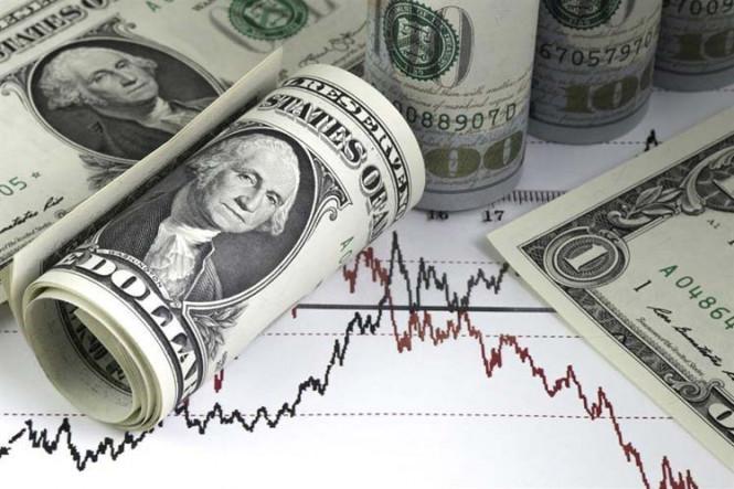 InstaForex Analytics: Perspectives du dollar américain: la fin du rallye et la baisse ultérieure