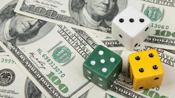 InstaForex Analytics: Que faire avec la paire EUR / USD la semaine prochaine ?