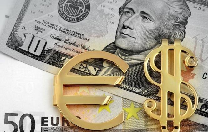 InstaForex Analytics: EUR / USD: Une hausse au-dessus de 1,14 dollar déclenchera un repli.
