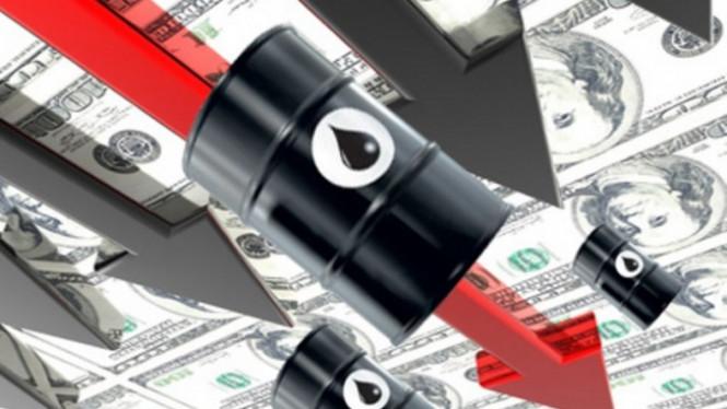 InstaForex Analytics: Възможен ли е петрол на 30 долара в случай на нова серия от търговски конфликти?