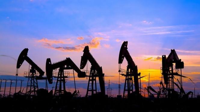 InstaForex Analytics: Петролът ще продължи да се покачва поне по тези две причини