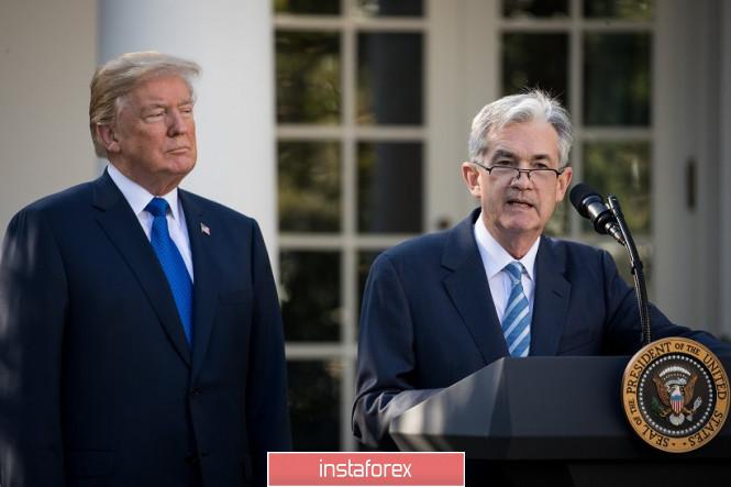 Курс валюты на 26.06.2019 analysis