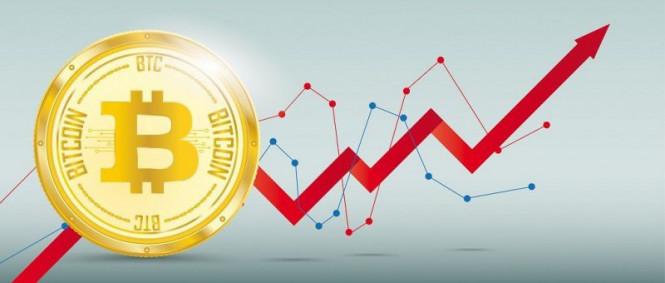 Курс валюты на 27.06.2019 analysis
