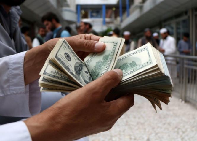 InstaForex Analytics: Dollar: pas de retraite, pas de reddition. Le dollar australien a joué sur la décision de la banque centrale
