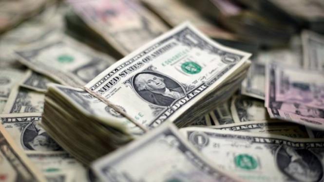 InstaForex Analytics: Le dollar recule face aux anticipations de baisse des taux, il n'y a aucune perspective de croissance