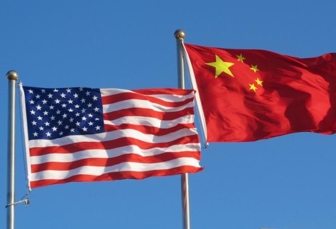 InstaForex Analytics: Que doit attendre le marché des changes des négociations entre les États-Unis et la Chine ? Rien !