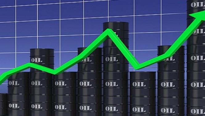 InstaForex Analytics: Quelles sont les perspectives ? Le prix du pétrole peut augmenter d'ici la fin de l'année