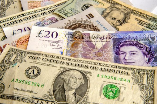 InstaForex Analytics: La BCE et la Fed vont abaisser leurs taux, la Banque d'Angleterre n'est pas encore prête pour cela, ce qui pourrait soutenir la livre