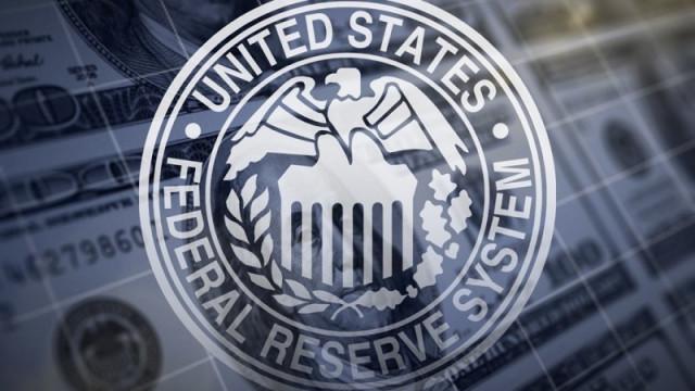 Die Zinssenkung der Fed ist nicht auf Trumps Kaprizen zurückzuführen