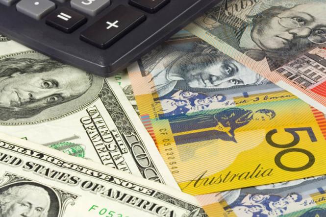 InstaForex Analytics: Bersedia untuk meningkat: Dolar Australia akan terus meningkat